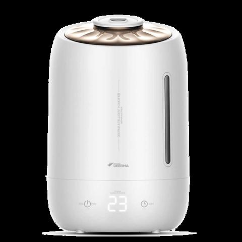Увлажнитель воздуха Xiaomi DEM-F600 (белый)