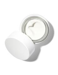 Dr.Barbara Sturm Обогащенный питательный крем для лица Face Cream Rich