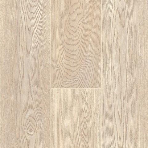 Линолеум RECORD  Pure Oak 318L 4м