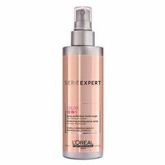 L'Oreal Professionnel Vitamino Color AOX Infinite Spray - Мультифункциональный спрей 10 в 1