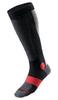 Детские греющие носки Mizuno Junior Breath Thermo Socks Heavy Ski
