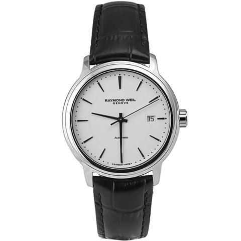 Часы наручные Raymond Weil 2237-STC-30011