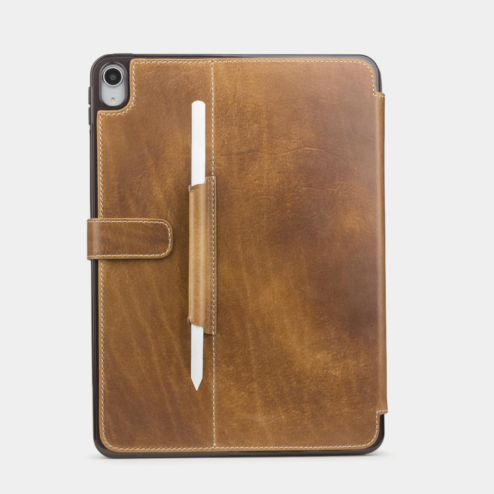 Чехол для iPad Pro 11