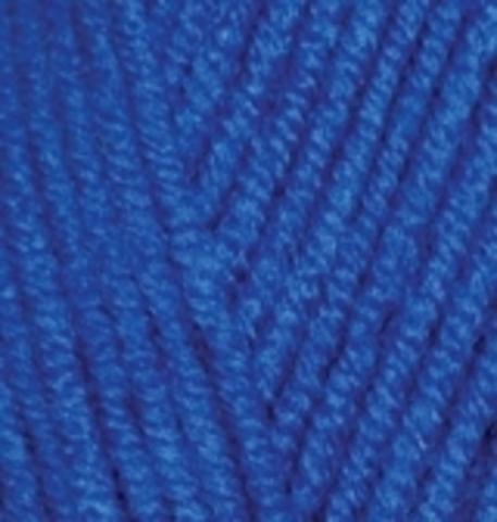 Купить Пряжа Alize Lanagold Plus Код цвета 141 | Интернет-магазин пряжи «Пряха»