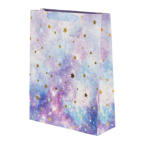 Пакет Starry L 1