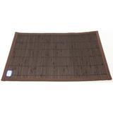 Подставка под горячее бамбук, артикул 28AG-4052, производитель - Hans&Gretchen