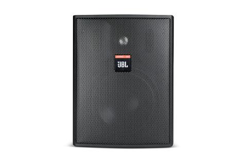 JBL CONTROL 25AV настенная трансформаторная акустическая система