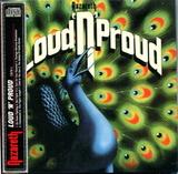Nazareth / Loud 'N' Proud (RU)(Mini LP CD)