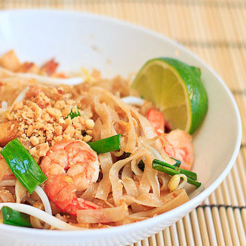 https://static-ru.insales.ru/images/products/1/5018/38933402/pad_thai.jpg