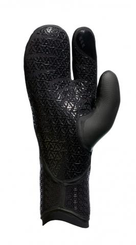 Перчатки XCEL Drylock TDC 3 Finger Glove 5mm