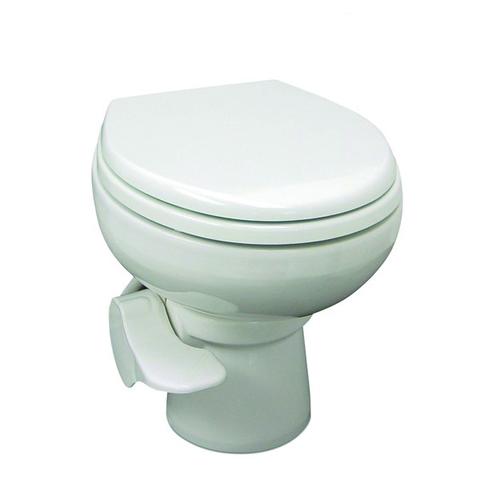 Туалет вакуумный Dometic VacuFlush 5048