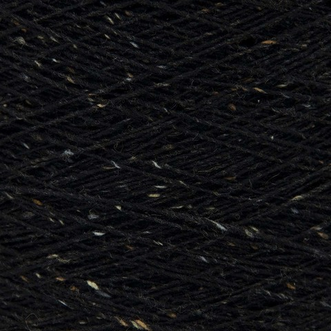Knoll Yarns Soft Donegal (одинарный твид) - 5520