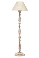 Лампа напольная Secret De Maison ( mod. 4005 ) — натуральный антик
