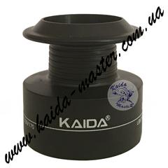 Катушка Kaida BW 3000