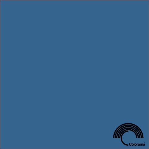 Colorama CO154 Lupin 2.72х11 м