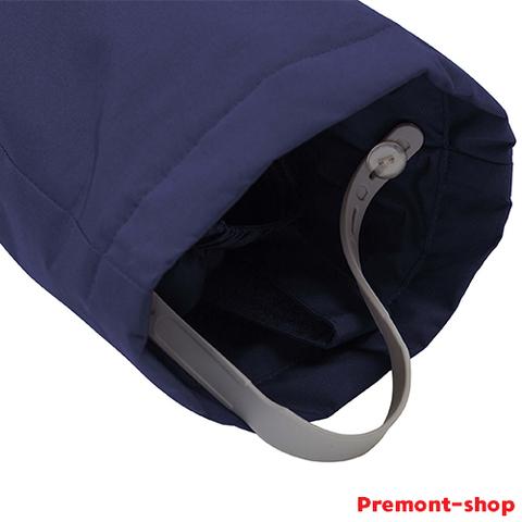 Штрипки на комплекте Premont для мальчиков S18241 Загадка моря Бофорта