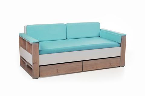 Диван-кровать LEVEL (180*90)