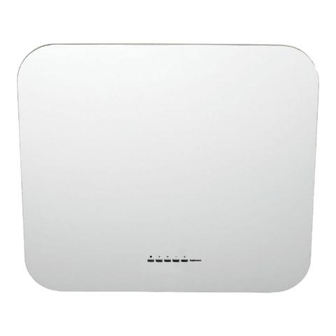 Кухонная вытяжка Falmec Design Tab 60 матовый белый