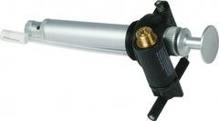 Насос для бензиновых горелок Kovea Pump KB-0603P
