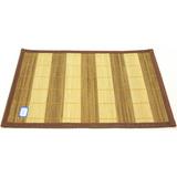 Подставка под горячее бамбук, артикул 28AG-4055, производитель - Hans&Gretchen
