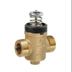 Зональный клапан Schneider Electric VZ208C-15BP 1.0E BP04