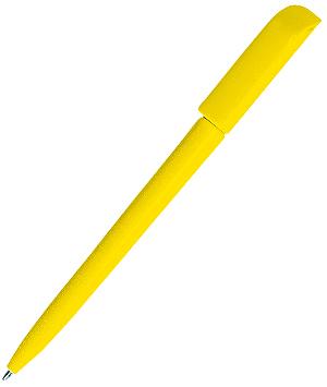 """Ручка шариковая """"Миллениум"""""""