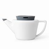 Чайник заварочный Infusion™ с ситечком 500 мл, артикул V34833, производитель - Viva Scandinavia