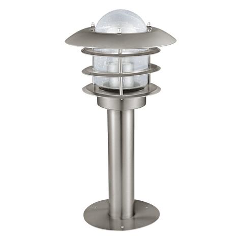Уличный светильник Eglo MOUNA 30182