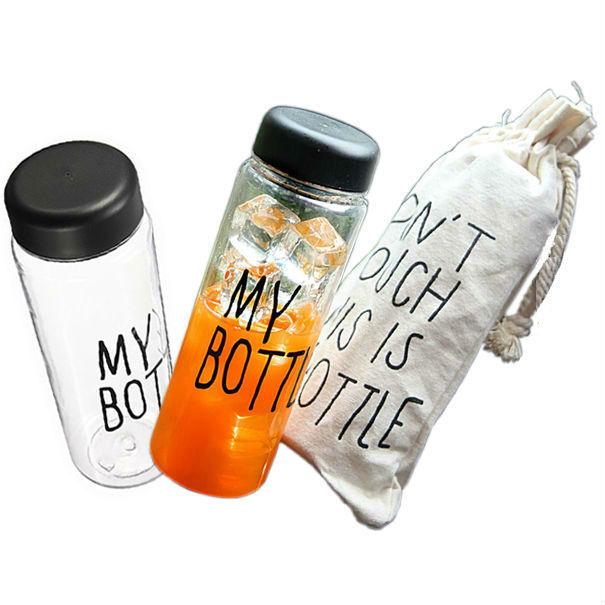 "Хит продаж Бутылка для воды ""My Bottle"" 572ce58463c2a2044fa9048d2fd75889.jpg"