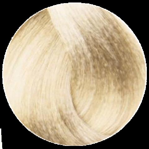 Goldwell Colorance 10 CREME (кремовый экстра блонд) - тонирующая крем-краска