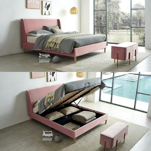 Кровать К5