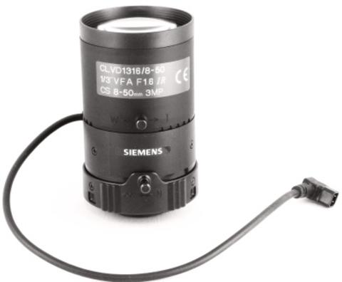 Siemens CLVD1316/8-50