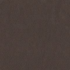 Искусственная кожа Lira eсo chocolate (Лира эко чоколейт)
