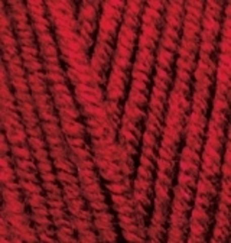Купить Пряжа Alize Lanagold Plus Код цвета 056 | Интернет-магазин пряжи «Пряха»