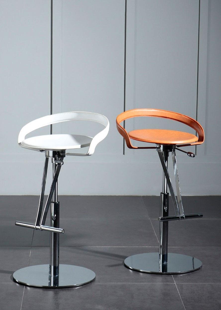 Барный стул Europe