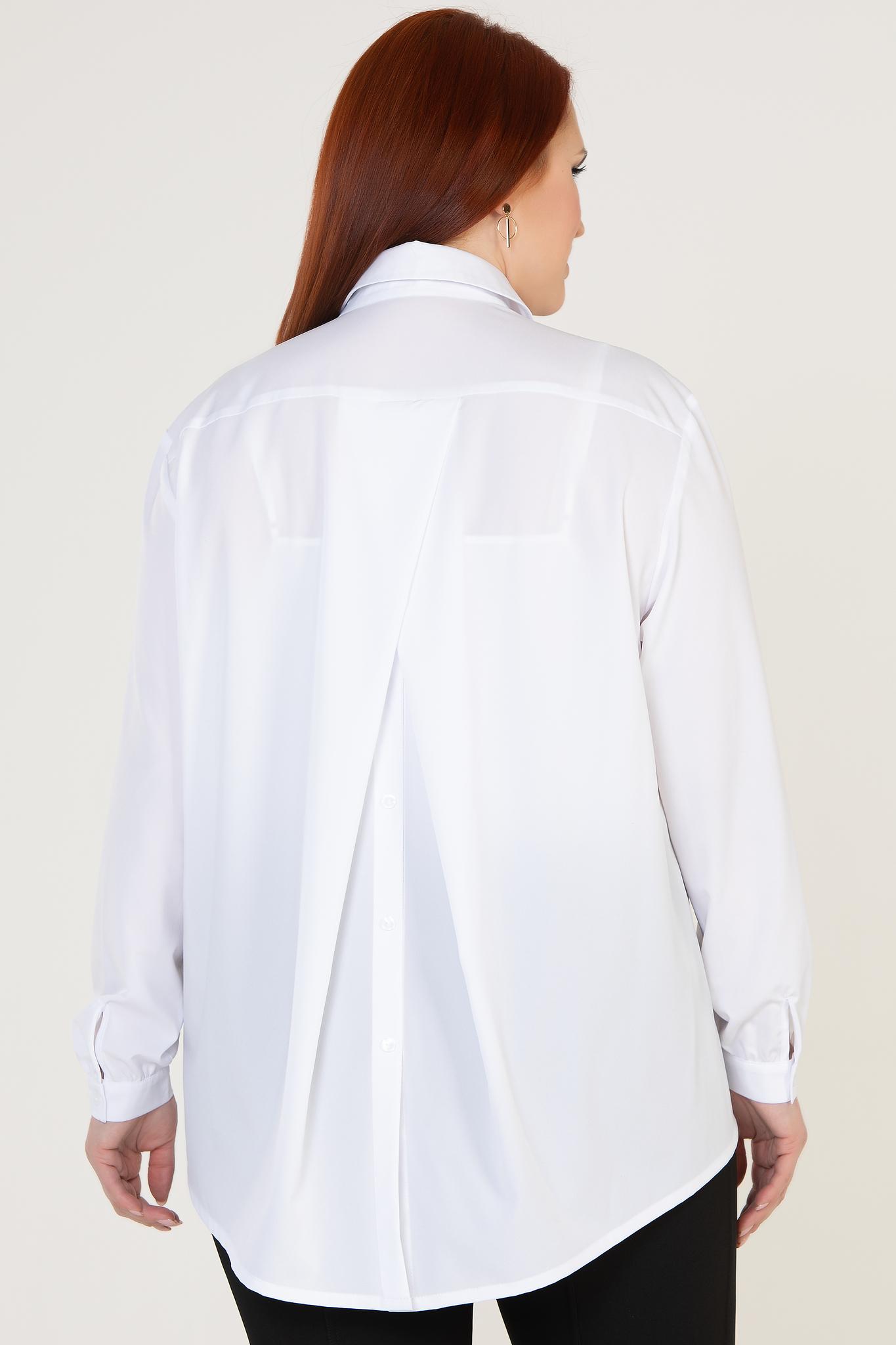 5103  Блуза