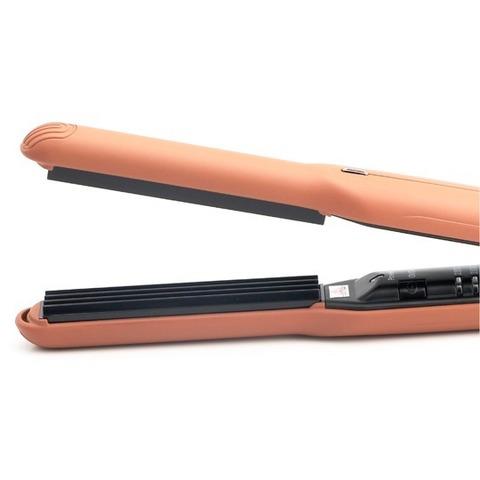 Утюжок-гофре BE STYLE профессиональный для волос узкий
