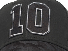 Бейсболка №10 (подростковая)