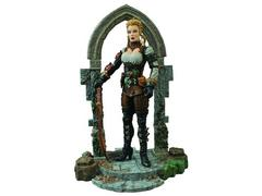 Select Figure Lucy Westenra