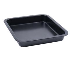 Сковорода прямоугольная для аэрофритюрницы Rawmid Modern RMA-12