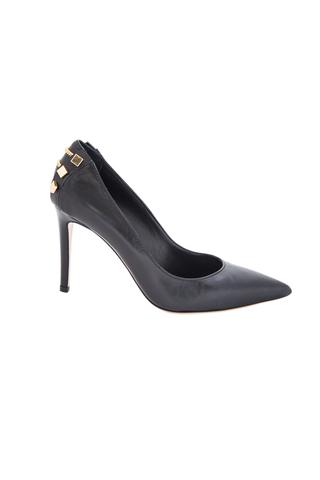 Туфли женские NinaLilou 252522