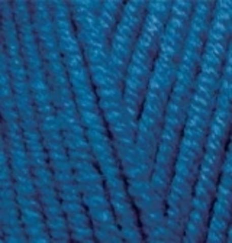 Купить Пряжа Alize Lanagold Plus Код цвета 155 | Интернет-магазин пряжи «Пряха»