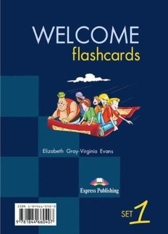 welcome aboard 1 flashcards