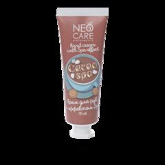 Крем для рук Cacao Spa | 30 мл | Neo Care