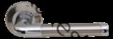 C52XQ1