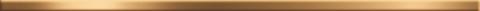 Бордюр Tenor Gold 600х13