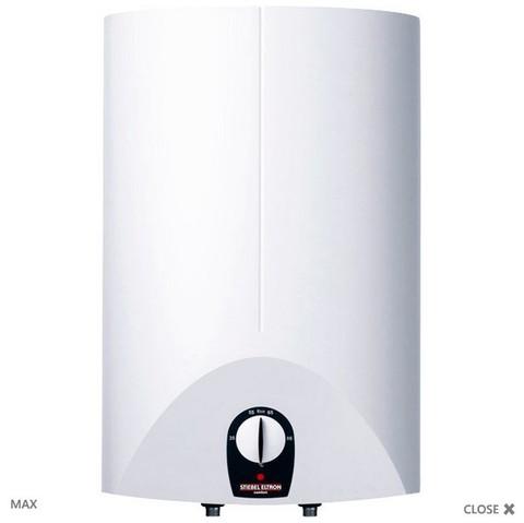 Накопительный водонагреватель Stiebel Eltron SH 10 SLi