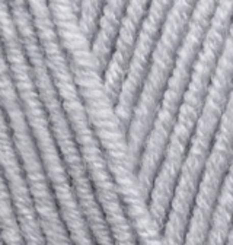 Купить Пряжа Alize Lanagold Plus Код цвета 200 | Интернет-магазин пряжи «Пряха»