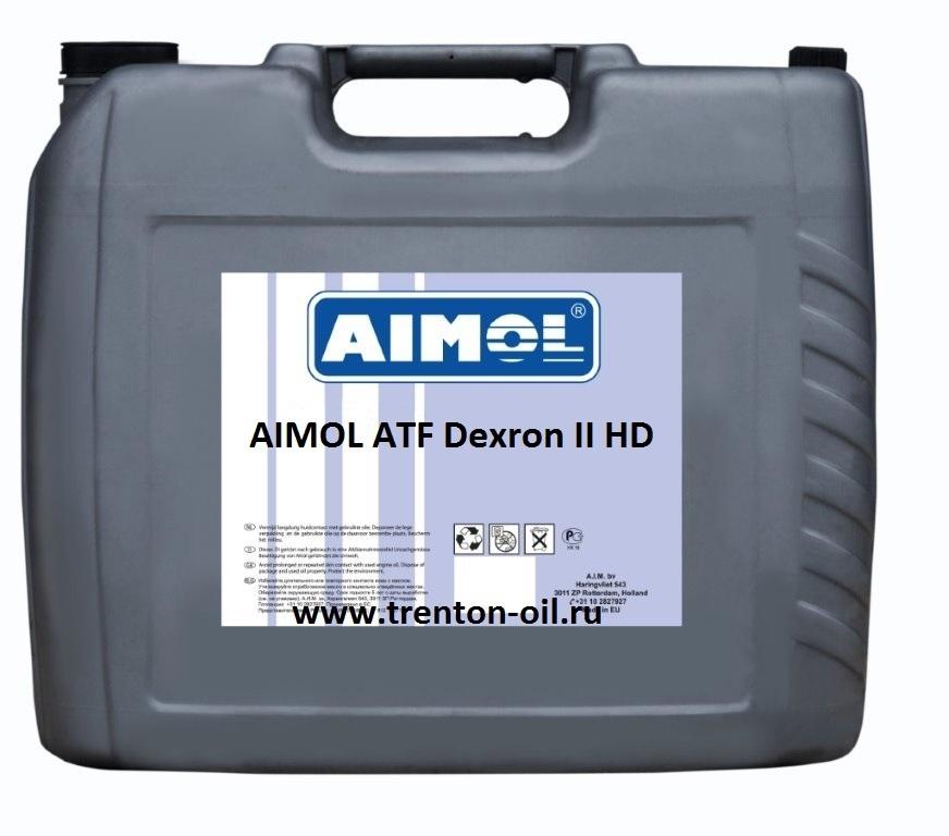 Aimol AIMOL ATF Dexron II HD 318f0755612099b64f7d900ba3034002___копия.jpg