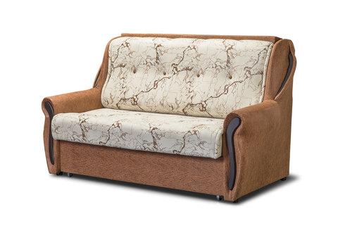 Выкатной диван У3